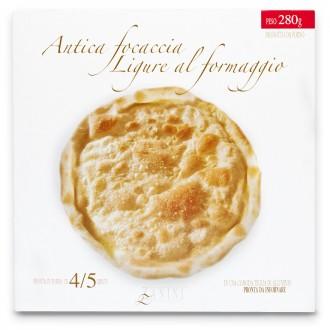 focaccia_formaggio_scatola